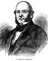Conde da Carnota (Almanach Provinciano, de Jayme A. Ferreira, 1896).png