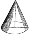 Cone (1).png