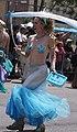 Coney Island Mermaid Parade 2013 020.jpg