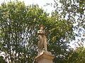 Confederate statue in Goldthwaite IMG 0778.JPG