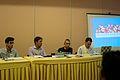 Conferencia - Normalización y regulación. Usos del cánnabis 03.jpg