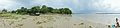 Confluence - River Saraswati and River Hooghly - Sankrail - Howrah - 2013-08-11 1402-1408.JPG