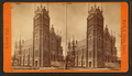 Congregational Church, from Robert N. Dennis collection of stereoscopic views.png