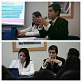 Congreso UAEMEX UAPCI 1.jpg