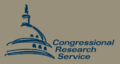 Congressional Research Service.png