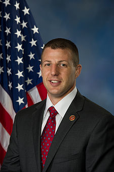 Congressman Markwayne Mullin Official Photo.jpg