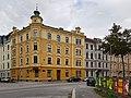 Conradstraße (Innsbruck).jpg