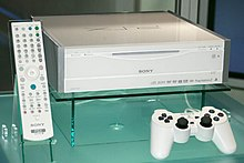 Sony sort PlayStation 2 en 2000 220px-Console_psx