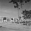 Construção de Brasília 1959-33.jpg