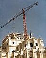 Construcción de la catedral (1992) - 42743201232.jpg
