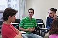 Consulta 2014 sobre como fortalecer a Wikimedia no Brasil, São Paulo 20.jpg