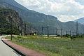 Contournement de Pontamafrey 2 - IMG 0450.jpg