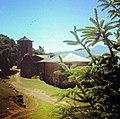 Convento de Cabeza de Alba.jpg