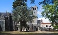 Convento de Cristo by Juntas 5.jpg