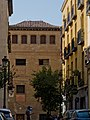 Convento de las Trinitarias Descalzas - 01.jpg