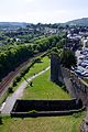 Conwy town walls 4.jpg