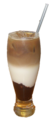 Cool drink (7659500506).png