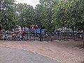 Cooper Park NYC Playground.jpg
