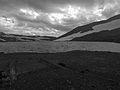 Copahue Base Lake BW.jpg