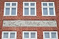 Copenhagen - frieze.jpg