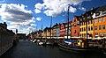 Copenhagen 2017-07-13 (36885352741).jpg