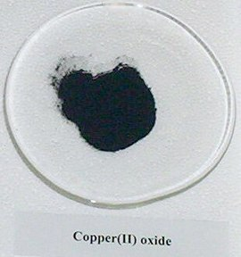 CopperIIoxide.jpg