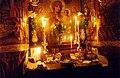 CopticAltar.jpg