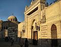 Coptic Cairo (2347012139).jpg