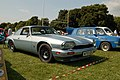 Corbridge Classic Car Show 2013 (9234588400).jpg