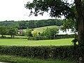 Corfe Farmland - geograph.org.uk - 103202.jpg