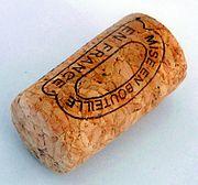 Cork p1160013