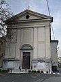 Cormons - Chiesa di San Leopoldo - 1.jpg