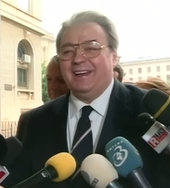Corneliu Vadim Tudor - Declaratii la BEC.png