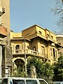 Corniche El Nile Street, al-Qāhirah, CG, EGY (47119500054).jpg