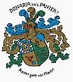 Corps Donaria (Wappen).jpg