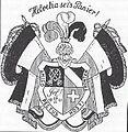 Corps Helvetia Zürich (WSC).jpg
