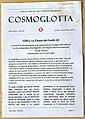 Cosmoglotta 325.jpg