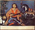 Cossack Mamay 1855.jpg
