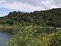 Costa Rica (6110161084).jpg