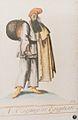 Costume of a Gipsy man.jpg