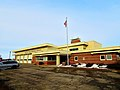 Cottage Grove Volunteer Fire Department - panoramio.jpg