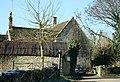 Cottage on Lanes End - geograph.org.uk - 701085.jpg