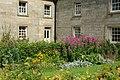 Cottages at Wallington - geograph.org.uk - 930030.jpg