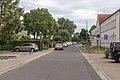 Cottbus - Tranitzer Straße - 0001.jpg