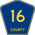 County 16.png
