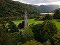 County Wicklow - Glendalough - 20200918174258.jpg