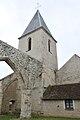 Courcelles église Saint-Jacques-le-Majeur 8.jpg