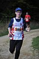 Course populaire Haard Dudelange Trail qualifié sur 12km.jpg