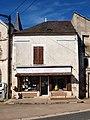 Courson-les-Carrières-FR-89-coiffeur-01.jpg