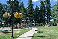Courthouse Square Park (Dayton, Oregon).jpg